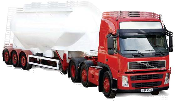 Dry Bulk Truck Blowers : Dry bulk blower locomotive exhauster compressor vacuum